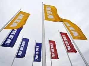 The government has eliminated 51% cap on foreign direct investment for single brand retailers like IKEA, Adidas, Louis Vuitton and Gucci.