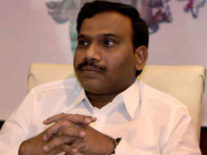 Rajesh Jain, the businessman accused of carrying out Hawala activities on behalf of former telecom minister A Raja, has denied setting up dummy companies.
