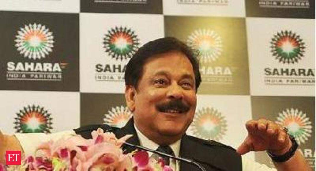 sahara india Sahara india pariwar is an indian conglomerate headquartered in lucknow, india with business interests in multiple sectors including finance, infrastructure & housing, media & entertainment, health care, education, hospitality and information technology.