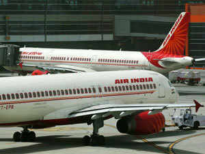 While nine of these flights did not meet even the cost of fuel to operate the service, 90 met the fuel cost but were not able to meet the cash cost, Civil Aviation Minister Ajit Singh said.