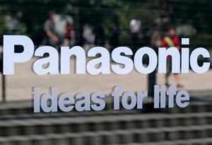 Panasonic India to use Four Soft's warehouse management