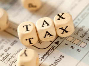 The income-tax department had held that employees are obliged to pay tax on the tax paid by their employers on their behalf.