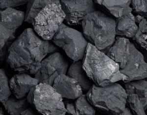 Indian companies that had together invested over $10 billion in acquiring 14 coal mines abroad are now worried after coal prices have dropped 40% in two years to about $80 a tonne.