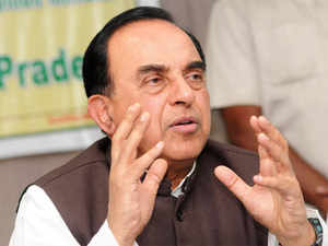 Janata Party president Subramanian Swamy said he will seek a review of the Supreme Court judgement dismissing his petition in the 2G spectrum case against Finance Minister P Chidambaram.