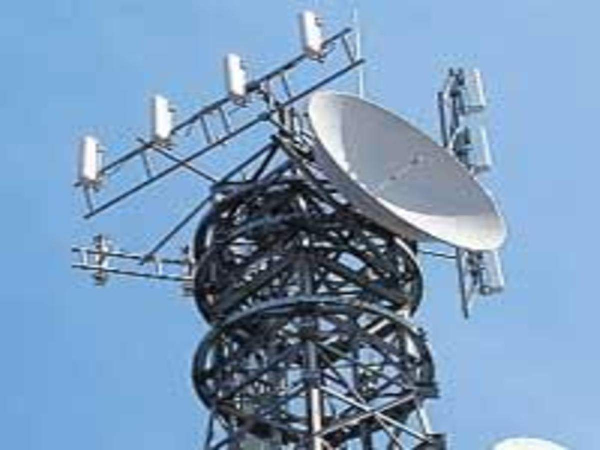 DoT to issue notices to Airtel, Vodafone & Idea to stop offering 3G
