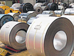 The lack of demand in India, considered to be the cornerstone for the industry worldwide, alongwith China, indicates that Tata Steel could likely take that much longer to climb back