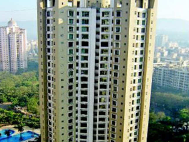 Prices of residential real estate remained bullish in most of the cities in the country despite slowdown in the economy.