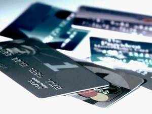 A look at the various products and services available today to safeguard against fraud and misuse of your cards