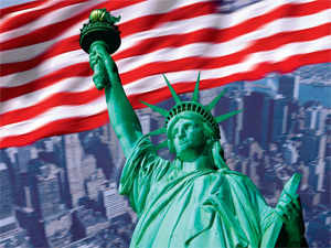 While announcing the new system in Delhi, US head for consular affairs, Julia Stanley, said that from September 26, 2012, US visa applicants in India will be able to pay application fees via electronic fund transfer.