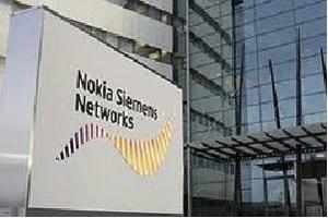 Nokia Siemens sees India workforce growing despite global