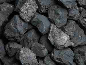 State-run Coal India Ltd said its production grew 6.8% during April to August this year against the same period fiscal