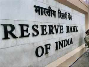 Indians living overseas have parked less money with Indian banks in July, compared with the previous two months.