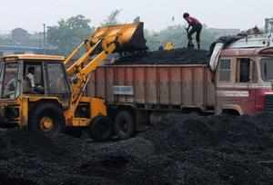 The government has decided to scrap mining licences of four coal blocks that did not develop their blocks and end use plants despite several warnings, sources said.