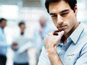 Having A young boss to report to can lead to feelings of insecurity and discouragement among older employees.