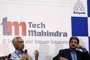 India's sixth-largest software services company, Tech Mahindra, has acquired a 51% stake in Bharti Group-owned mobile value-added services (VAS) provider Comviva Technologies for Rs 260 crore.