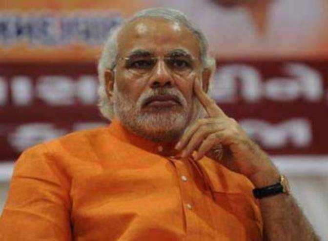 narendra modi s idol swami vivekananda Barriers have turned into bridges, says pm modi modi also recalled swami vivekananda's canada of arrival for me and your idol swami vivekananda.