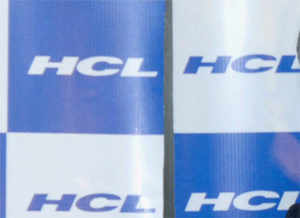 HCL will launch three devices in the ultrabook category in the next three months
