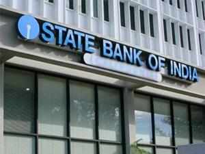 Countrys Largest Lender State Bank Of India Sbi Is More Aggressive In Expanding Its
