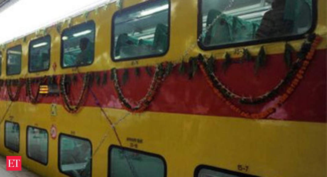 Forex mark kursusse in Mumbai