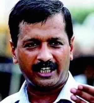 Kejriwal may not announce formation of a party, instead a process will be set in motion seeking public suggestions on a draft of its vision.