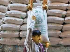 At present, the government buys sugar at Rs 19.50 a kg from millers and sells it at a subsidised rate of Rs 13.50 a kg.