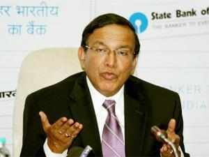 SBI's deposit growth has been double that of loans, allowing it to be liberal with lending rates to boost flagging demand for loans.