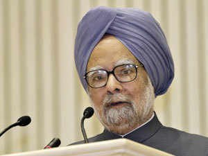 Prime Minister Singh and finance minister P Chidambaram are likely to brief the members at the meeting, to be chaired by Congress president Sonia Gandhi, on the government's plan to stick to its decisions on diesel price hike and foreign direct investment, despite the withdrawal of support of the Mamata Banerjee-led party over the issue