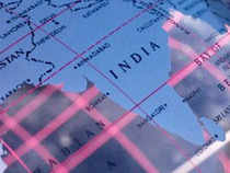 Expectations of muted global energy prices were a strong positive for India and have the potential to substantially reduce country's equity risk premium.