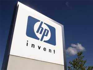 Hewlett-Packard is confident of regaining its position as India's largest PC seller, its managing director in India Neelam Dhawan said.
