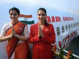 Air India will pay its employees salaries and allowances to the tune of Rs 230 crore pending for the past few months by September end.