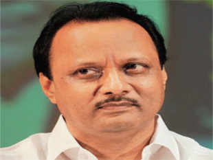 Maharashtra deputy chief minister Ajit Pawar has resigned following allegations of a mega irrigation scam when he was the water resource minister in the state