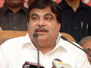 """The way the decisions are being taken by the judiciary and are kept pending, CBI and judiciary are being misused to blackmail leaders of opposition parties and many such facts are coming to light,"""" Gadkari said."""