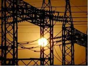 Power utilities may continue to delay projects as high interest rate and lack of fuel availability would override the positives emerging from the ambitious reform package announced by the government for power distribution companies.
