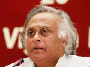 Ahead of the first meeting of the Group of Ministers on the land bill, Jairam Ramesh has tried to dispel the apprehension of his Cabinet colleagues