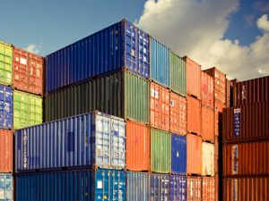 The capacity of ports will have to double to 2,302 MT over in 5 years to handle fast growing cargo traffic, Plan panel has said.