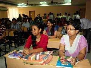 Admission to all postgraduate courses in medical colleges across India from next year will be through a common entrance test.