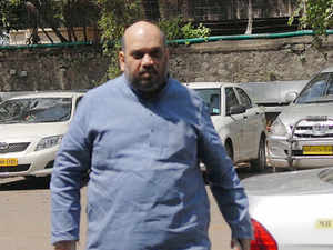 Shah, a close aide of Chief Minister Narendra Modi, was arrested by CBI on July 25, 2010 and had spent over three months in Sabarmati Jail in Ahmedabad.