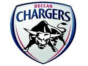 HC appointed an arbitrator in the dispute between DCHL and BCCI over IPL team Deccan Chargers and asked DC to furnish a Rs 100 cr guarantee.