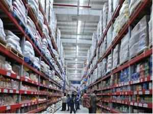 BJP has said it will take its fight against FDI in retail to Parliament in next session as it feels the policy will hurt small traders.
