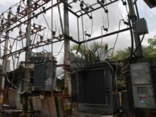 State-run Power Grid Corporation of India today said it would invest Rs 1,327.74 crore for strengthening two transmission systems in the Northern region.