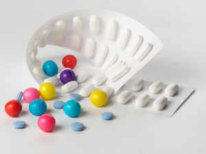 GoM has recommend that retail prices of 348 essential drugs be fixed at the weighted average price of brands that have more than 1% market share
