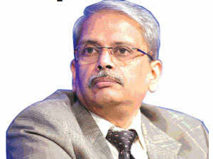 More than funding, it is mentorship that is needed, says Kris Gopalakrishnan