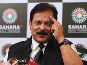 Sahara Group assured the SC that its two companies which had raised Rs 24,000 crore through (OFCDs) from their investors will refund the amount within three months.