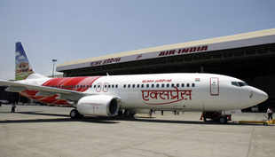 IATA has renewed Air India's registration for safety audit of ground operations at the Mumbai airport, the airline said today.