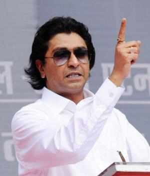 NBWs were issued against Raj Thackeray by a court as he failed to appear before it to respond to two complaints accusing him of making hate speeches.