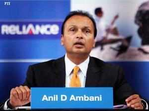 Reliance Life Insurance is targeting over 25 per cent growth in its new business premium at Rs 2,300 crore in the current fiscal, according to a senior official.