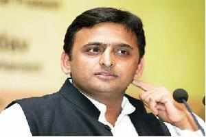 Uttar Pradesh Chief Minister Akhilesh Yadav today said that right schemes have not been made since independence, which has led to a number of problems in the country.