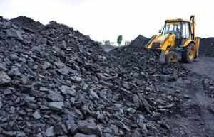 CBI has registered another Preliminary Enquiry in the alleged coal scam against unknown people for allocation of coal blocks.