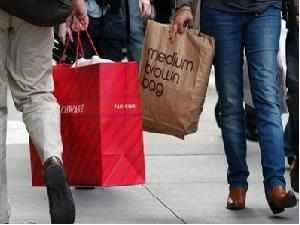 Kerala will take some more time to accept FDI in multi-brand retail, Food and Consumer Affairs Minister K V Thomas said today.