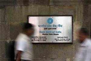 SBI rate cut due to slowdown in loan growth